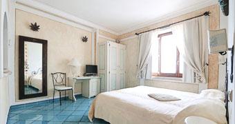 Residenza Sveva Termoli Vasto hotels
