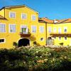 Grand Hotel Entourage Gorizia