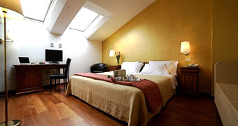 Hotel Diana Ravenna Ravenna hotels