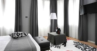 Palace Suite Trieste Grado hotels