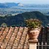 La Bodicese Corsanico