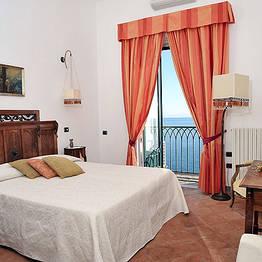 Villa Principessa Ravello