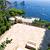 Villa La Terrazza - Capri