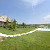 Il Sambuco Morrovalle