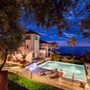 Villa Sabrina Relais Sorrento