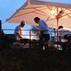 Capri Pasta Catering Capri