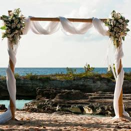 Med inStyle Wedding Design Capri