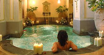 Palazzo Santa Croce Positano Furore hotels