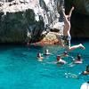 Ciro Capri Boats Capri