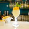 Al Piccolo Bar Capri