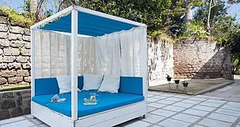 Relais Correale Sorrento Pompei hotels