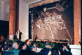 Capri Eventi - Meetings