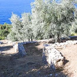 L'Oro di Capri Anacapri