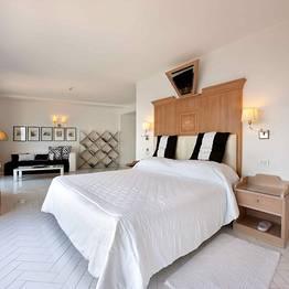 Hotel Bristol Sorrento