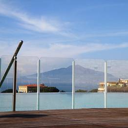 Sorrento Hotel Plaza Sorrento