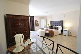 Hotel Rivolì