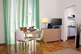 Corso Italia Suites