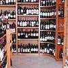Cocktail - Wines Anacapri