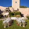 La Rocca dei Trinci Capodacqua di Foligno