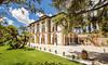 Villa Mussio Ville di Lusso
