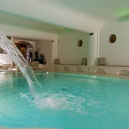 Hotel Piccolo Sant'Andrea   Praiano