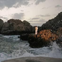 Capri 360 Capri