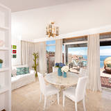 Special Offer Boutique Penthouse