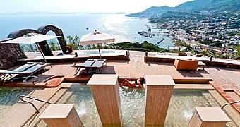 San Montano Resort & Spa Lacco Ameno Isola d'Ischia Hotel