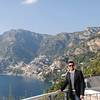 Rosato Private Tour  Piano di Sorrento