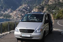 Rosato Private Tour