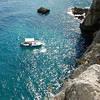 Vincenzo Capri Boats Capri