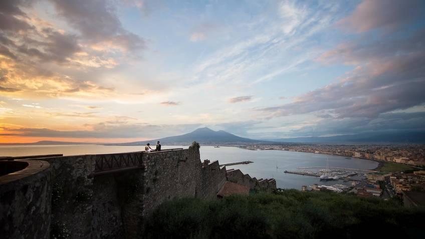 Memor Photo Fotografi Napoli
