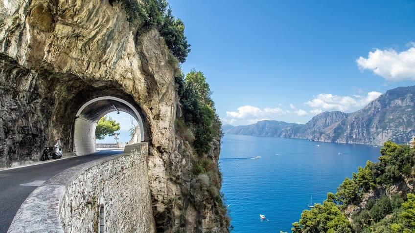 WorldTours Tour guidati Napoli