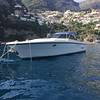 Grassi Junior Boats Positano