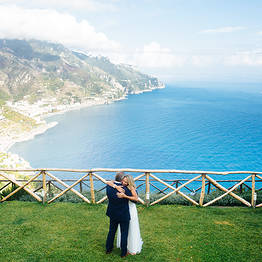 Chic & Fabulous Ravello