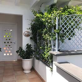 Grifo Hotel Charme & Spa Casamicciola