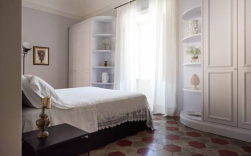San Carlo Suites Small Boutique Hotels Noto