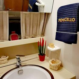 Pèpecello Yacht Tours Napoli