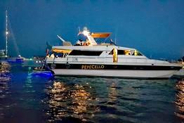 Pèpecello Yacht Tours