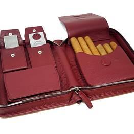 Tabaccheria Della Monica Capri