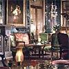 Gritti Palace Venezia