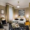 Grand Hotel et De Milan Milano