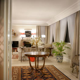 Hotel Caesar Augustus Anacapri