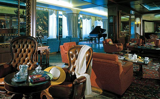 Abano Ritz Hotel Terme Hotel 5 stelle Abano Terme