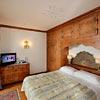 Hotel Ancora Cortina d'Ampezzo