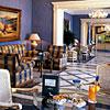 Grand Hotel Santa Lucia Napoli