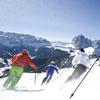 Hotel Adler Dolomiti Spa & Sport Resort Ortisei