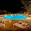 Hotel Mamela Capri