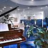 Positano Art Hotel Pasitea Positano