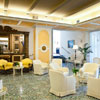 Grand Hotel Punta Molino Beach Resort & Thermal Spa Ischia
